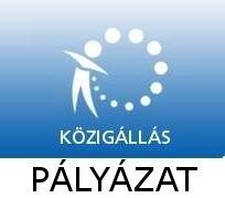 Pályázat Tourinform Iroda intézményvezetõ munkakör betöltésére