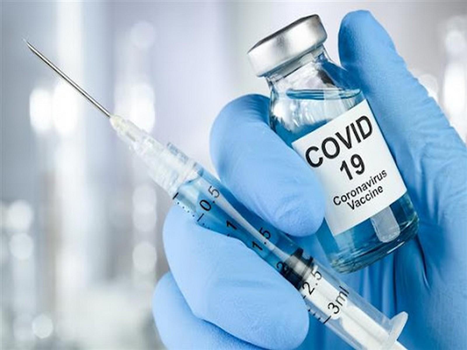 Felhívás a COVID megelőzése érdekében