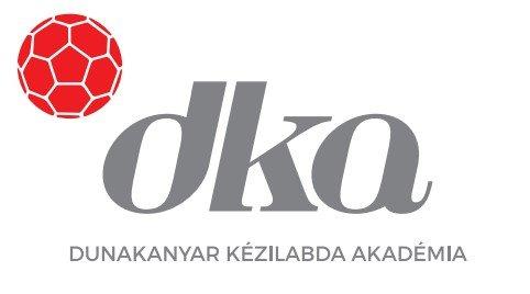 Kézilabda – Váciak is játszanak a Magyar Kupa 3. fordulójában